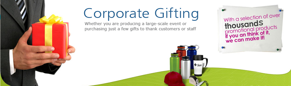 corporate-gifting